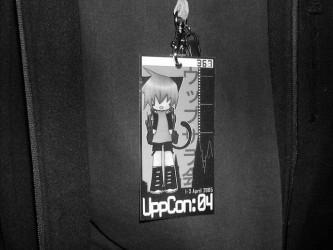 UppCon:04 - före