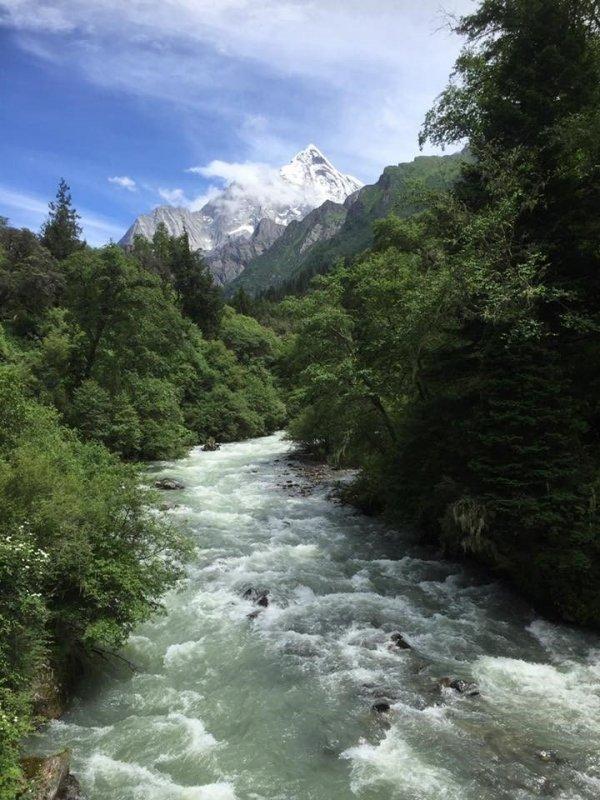 /tibet2.jpg