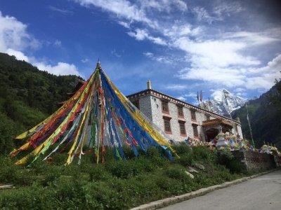 /tibet1.jpg