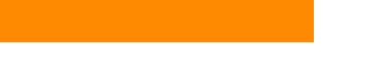 USBgrossisten logo