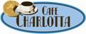 Cafe Charlotta
