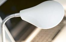 företagskonsultation inredning och belysning