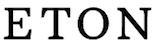 Eton Shirts logotyp