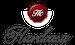 Hardcasa logotyp