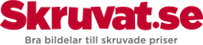 Skruvats logotyp