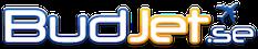 Budjet logotyps