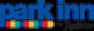 Parkinn logotyp