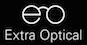 ExtraOptical logotyp