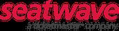 Seatwave logotyp
