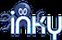 Inkys logotyp