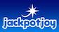 Jackpotjoy logotyp