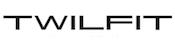 Twilfit logotyp