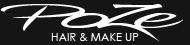 Poze Hair logotyp