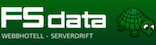 FS Data logotyp