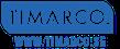 Timarcos logotyp