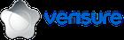 Verisure logotyp