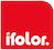 Ifolor logotyp