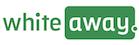 WhiteAway logotyp