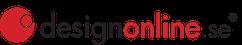 DesignOnline logotyp
