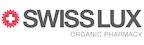 Swisslux logotyp