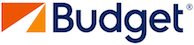 Budget Biluthyrning logotyp