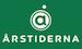 Årstiderna logotyp