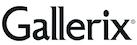 Gallerix logotyp