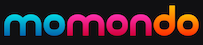 Momondos logotyp