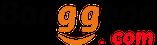 Banggood logotyp