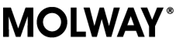Molways logotyp