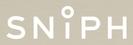 Sniph logotyp