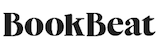 BookBeat logotyp