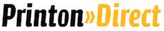PrintonDirect logotyp