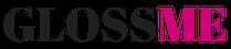 GlossMes logotyp