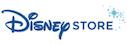 Disney Store logotyp