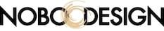 Nobo Designs logotyp