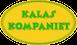 Kalaskompaniet logotyp