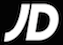 JD Sports logotyp