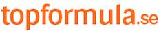 TopFormulas logotyp