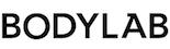 Bodylab logotyp