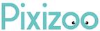Pixizoo logotyp