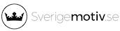 Sverigemotiv logotyp