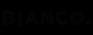 Bianco logotyp
