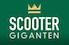 Scootergiganten logotyp