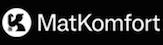 Matkomfort logotyp