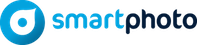 Smartphotos logotyp