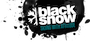 Black Snows logotyp