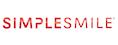 Simplesmile logotyp