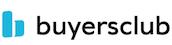 Buyersclub logotyp