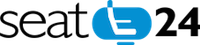 Seat24s logotyp